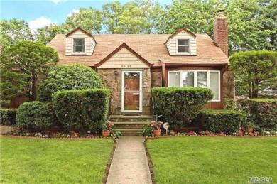 2451 1st Ave, East Meadow, NY 11554