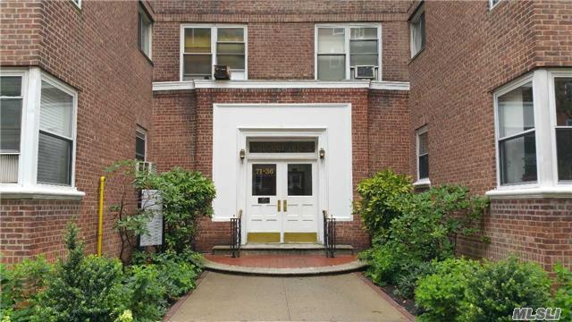 71-36 110 St, Forest Hills, NY 11375