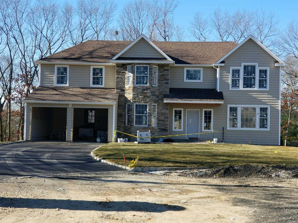 1 Pine Acre Ct. Dr, Smithtown, NY 11787