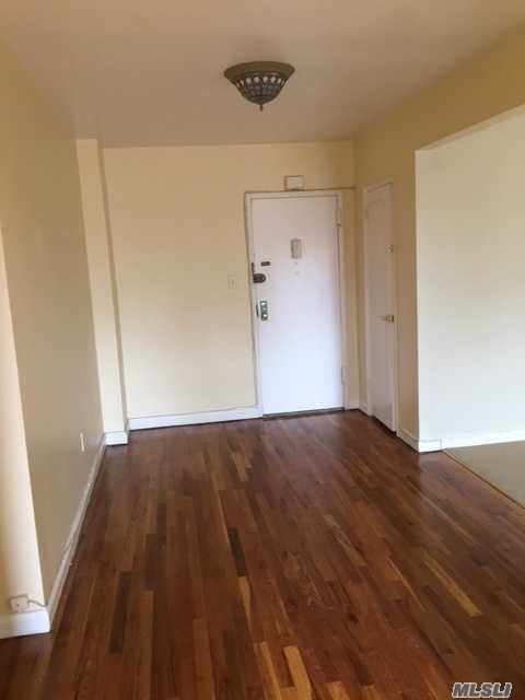 549 Central Ave #28-b, Cedarhurst, NY 11516
