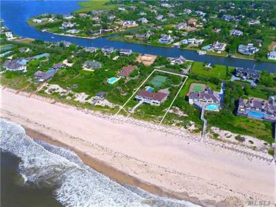 Photo of 46 Dune, Quogue, NY 11959