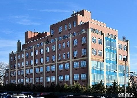 14-34 110 St #5g, College Point, NY 11356