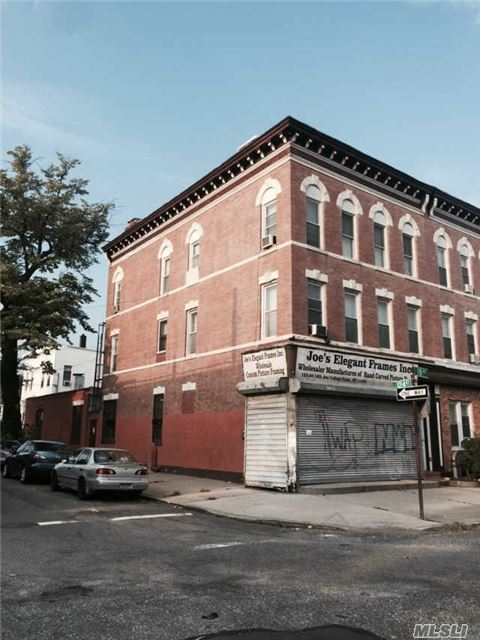 123-20 18th Ave, College Point, NY 11356