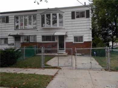 149-28 257th St, Rosedale, NY 11422