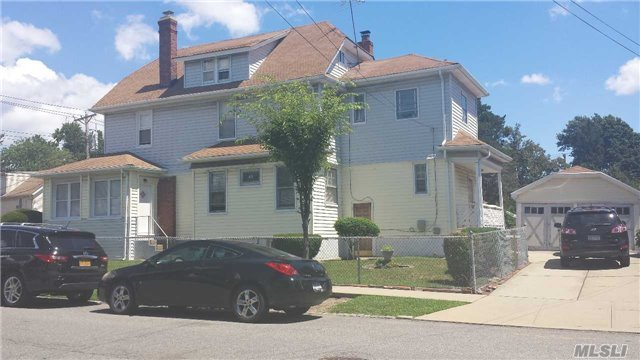 216-02 Hollis Ave, Queens Village, NY 11429