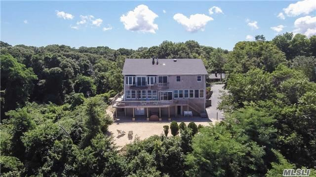40 Waterview Dr, Miller Place, NY 11764