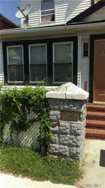 217-17 137th Ave, Springfield Gdns, NY 11413