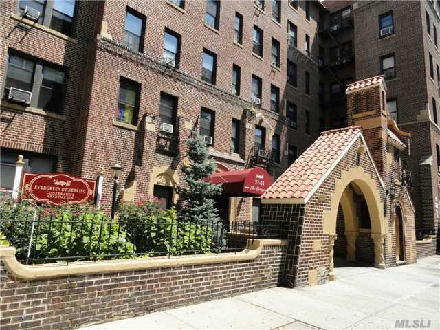 37-21 80 Street #5g, Jackson Heights, NY 11372