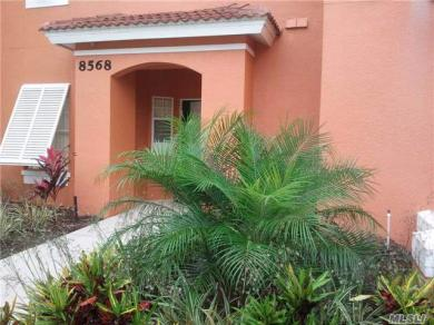 8568 Crystal Cove Loo, Out Of Area Town, Fl 34734