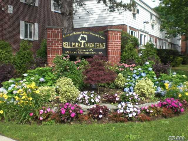223-23 Manor Rd #Lower, Queens Village, NY 11427