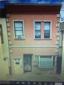 2832&2832A W 15th St, Brooklyn, NY 11224