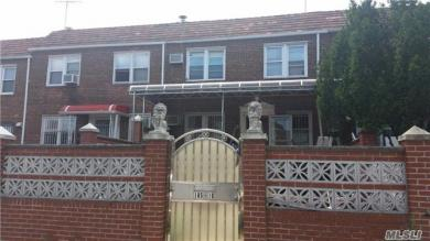 105-16 63 Rd #2 Fl, Forest Hills, NY 11375