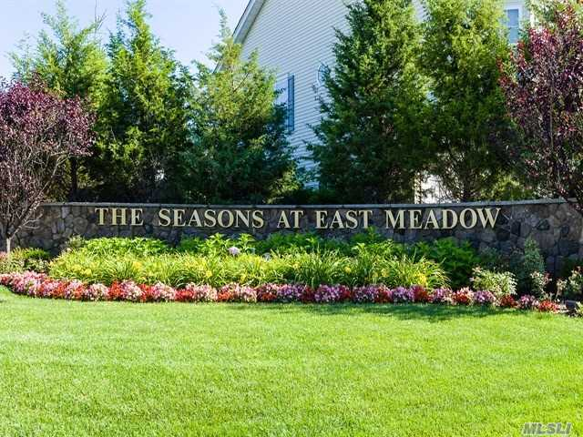 220 Spring Dr, East Meadow, NY 11554