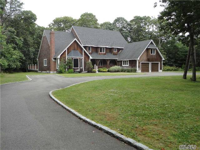 70 Inlet View Path, East Moriches, NY 11940