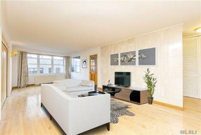 Photo of 363 E 76th St #8l, Out Of Area Town, NY 10021