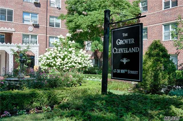 67-38 108 St #B53, Forest Hills, NY 11375