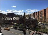 71-11 Yellowstone Blvd #3m, Forest Hills, NY 11375