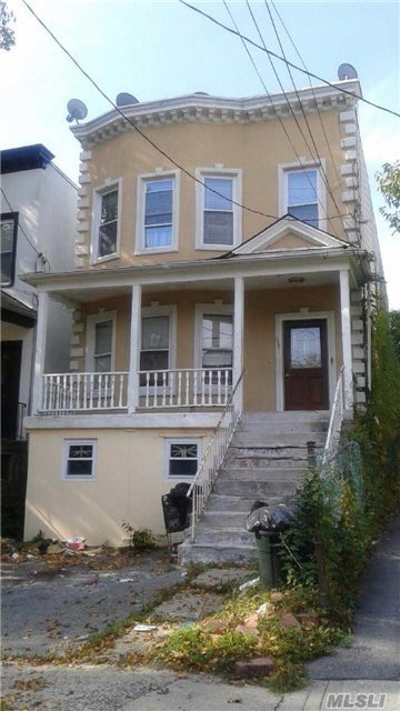 416 Bedford Avenue, Out Of Area Town, NY 10553