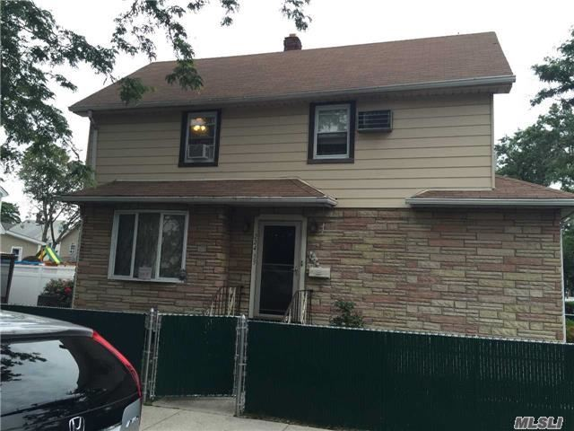 224-39 Davenport Ave, Queens Village, NY 11428