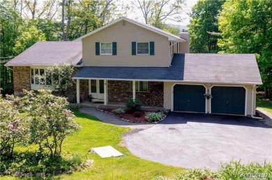 39 Woodward Ter, Out Of Area Town, NY 10917