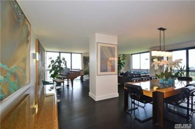 Photo of 269-10 Grand Central Pky #20w, Floral Park, NY 11005