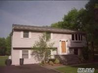 488 Bicycle Path, Pt Jefferson Sta, NY 11776
