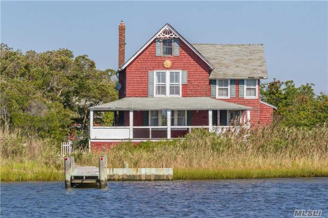 22 Oak Island Walk, Babylon, NY 11702