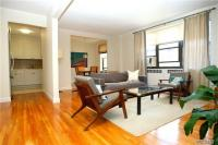 67-71 Yellowstone Blvd #4f, Forest Hills, NY 11375