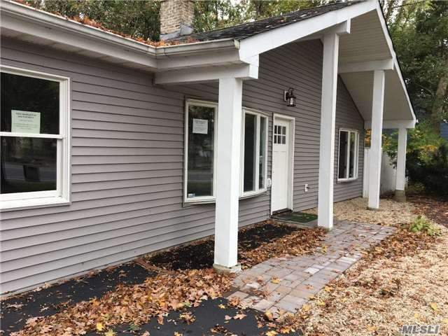 1066 Old Town Rd, Coram, NY 11727