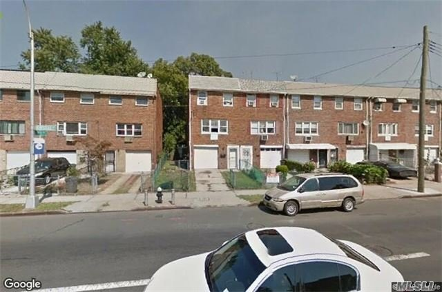 217-11 Hempstead Ave, Queens Village N, NY 11427