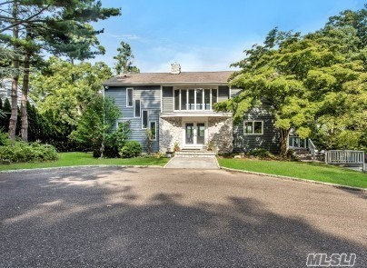 3 Clam Shell Ln, Northport, NY 11768