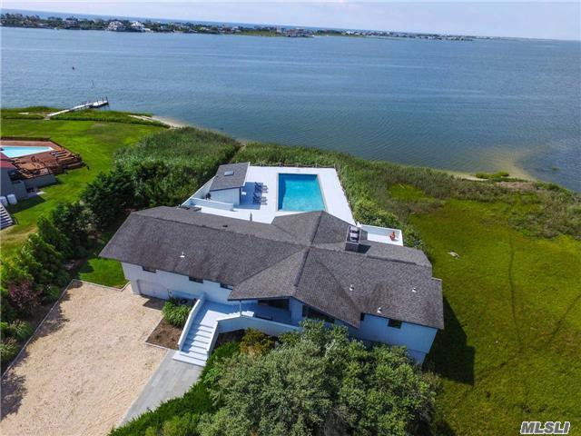 27 Stacy Dr, Westhampton Bch, NY 11978