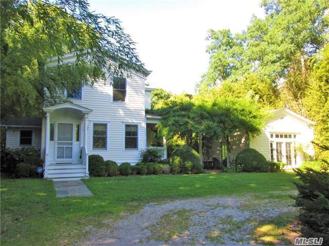 821 S Country Rd, E Patchogue, NY 11772