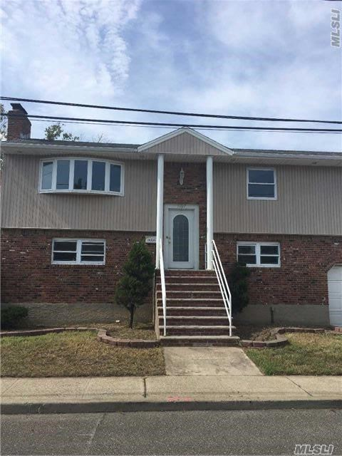 1107 Washington Pl, Baldwin, NY 11510