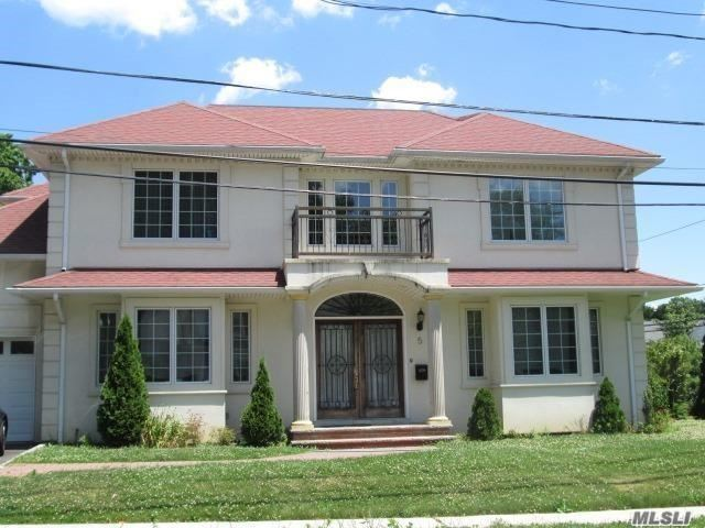 5 W End Ave, Great Neck, NY 11023