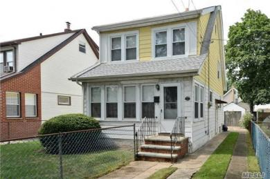 224-15 Davenport Ave, Queens Village, NY 11428