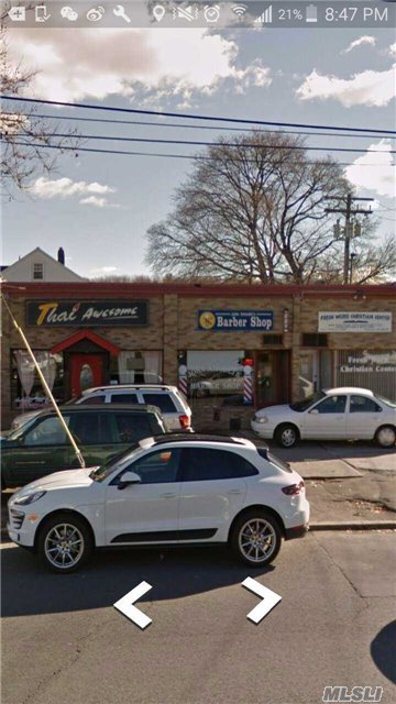 1501 Dixwell Ave, Out Of Area Town, Ct 06514