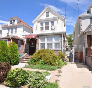 68-39 Kessel St, Forest Hills, NY 11375