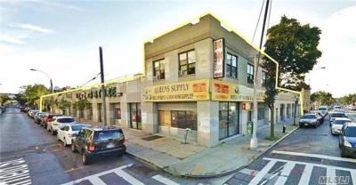 Photo of 951-957 Cypress Ave, Ridgewood, NY 11385