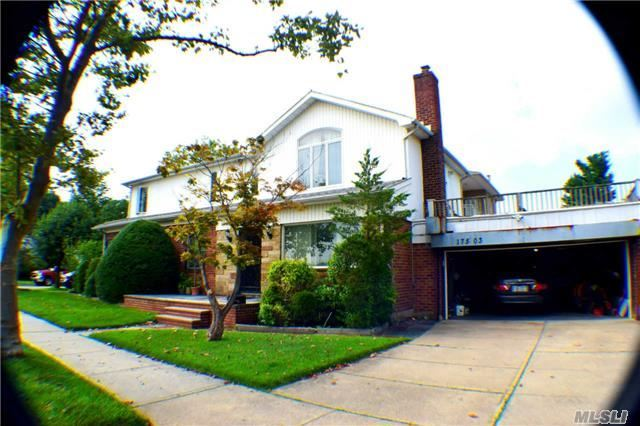 175-03 56th Ave, Fresh Meadows, NY 11365