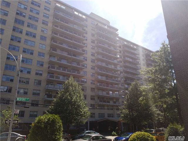 175-20 Wexford Ter #3n, Jamaica Estates, NY 11432