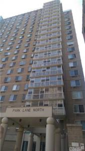 118-17 Union Tpke #12e, Forest Hills, NY 11375