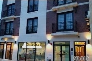 79-56 Metropolitan Ave, Middle Village, NY 11379