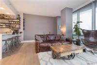 5-19 Borden Ave #1f, Long Island City, NY 11101