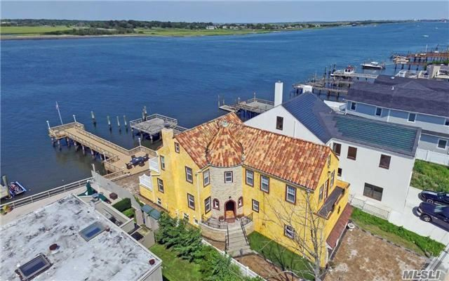 2004 Bay Blvd, Atlantic Beach, NY 11509