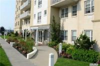 221 Beach 80th St #2j, Rockaway Beach, NY 11693