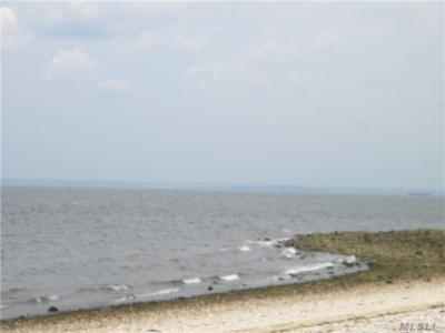 Photo of 32 Watch Way, Lloyd Neck, NY 11743