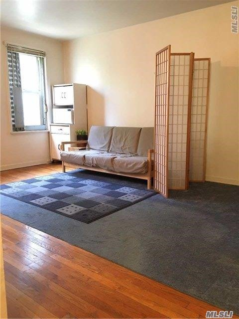 72-61 113 St #3g, Forest Hills, NY 11375