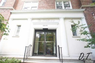 68-63 108th St #2k, Forest Hills, NY 11375