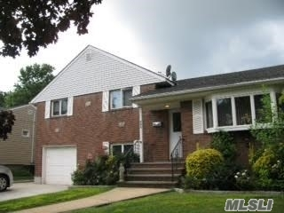 221 Vincent Dr, East Meadow, NY 11554